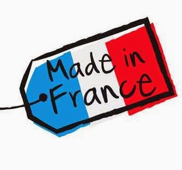 Made-in-France-e1320314176196